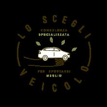 logo - lo scegli veicolo - Milano