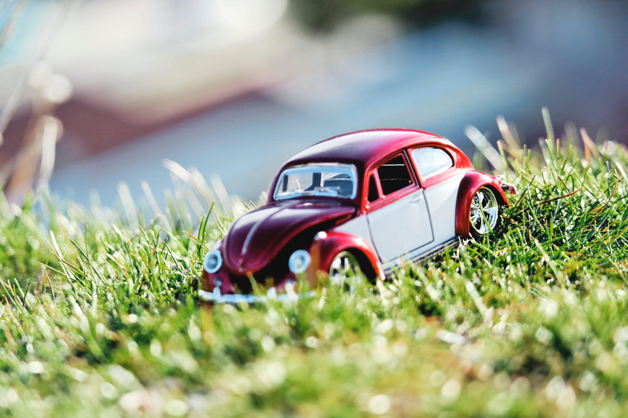 automobili a gas economiche per rispettare l'ambiente