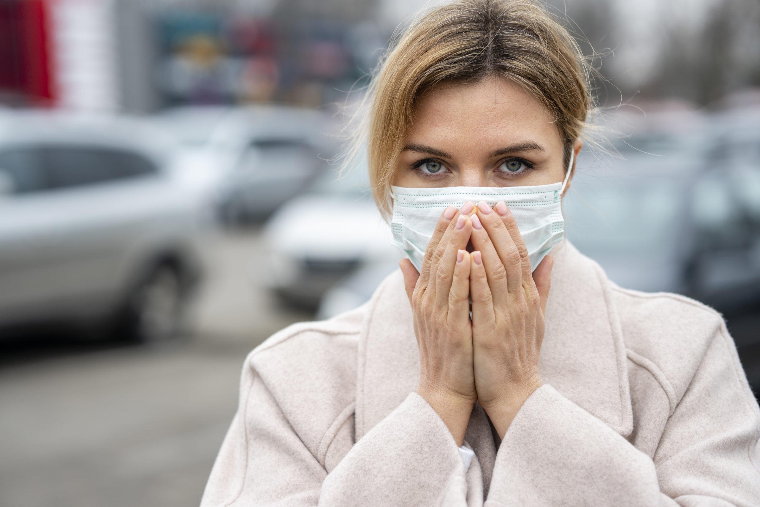 Inquinamento e Covis, che fare?