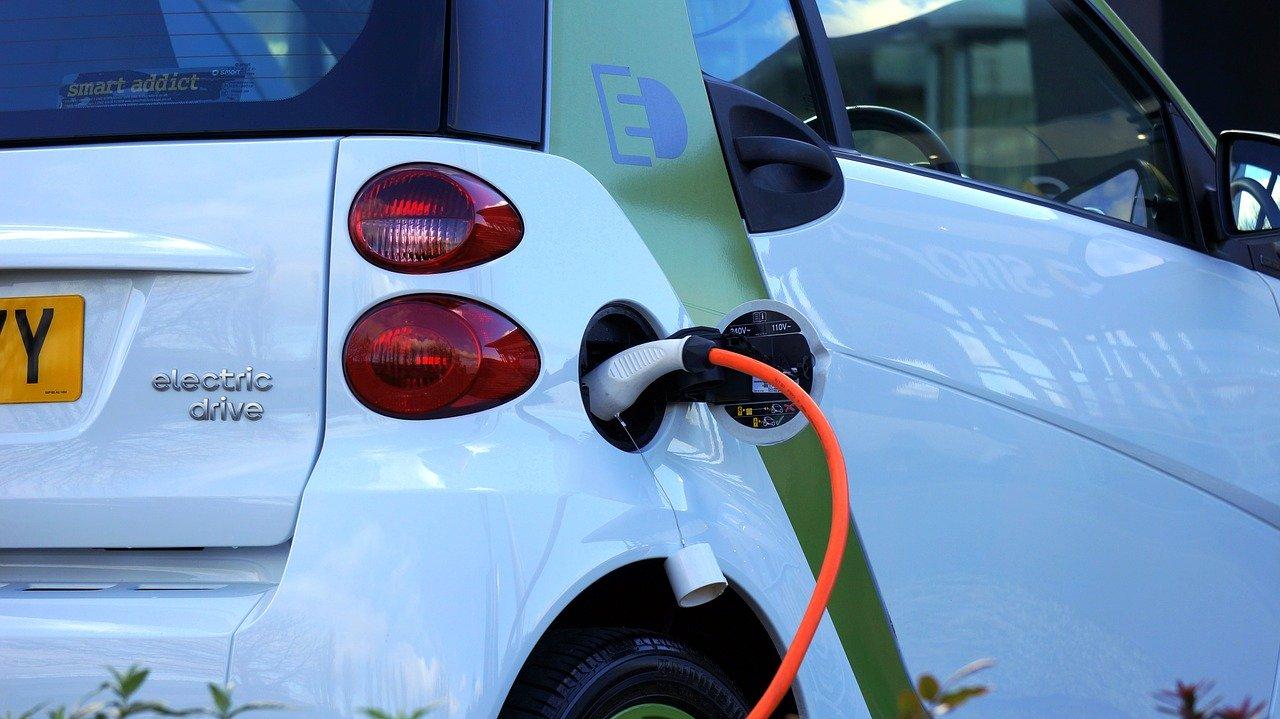 Auto elettriche quali sono