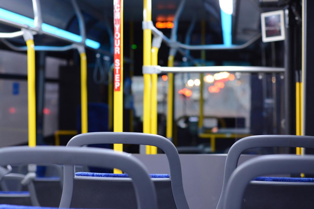 La strategia per i trasporti pubblici nella fase 2 del Covid-19