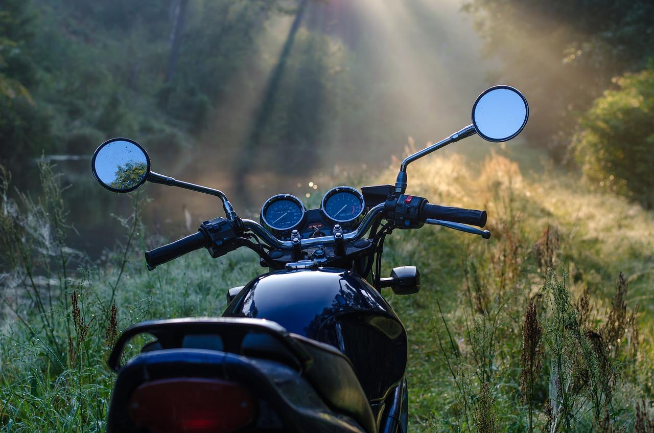 ecoincentivi moto e scooter