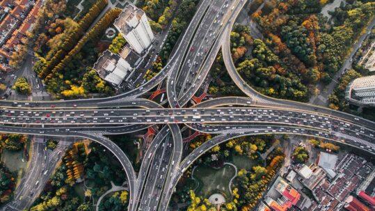 città e mobilità sostenibile